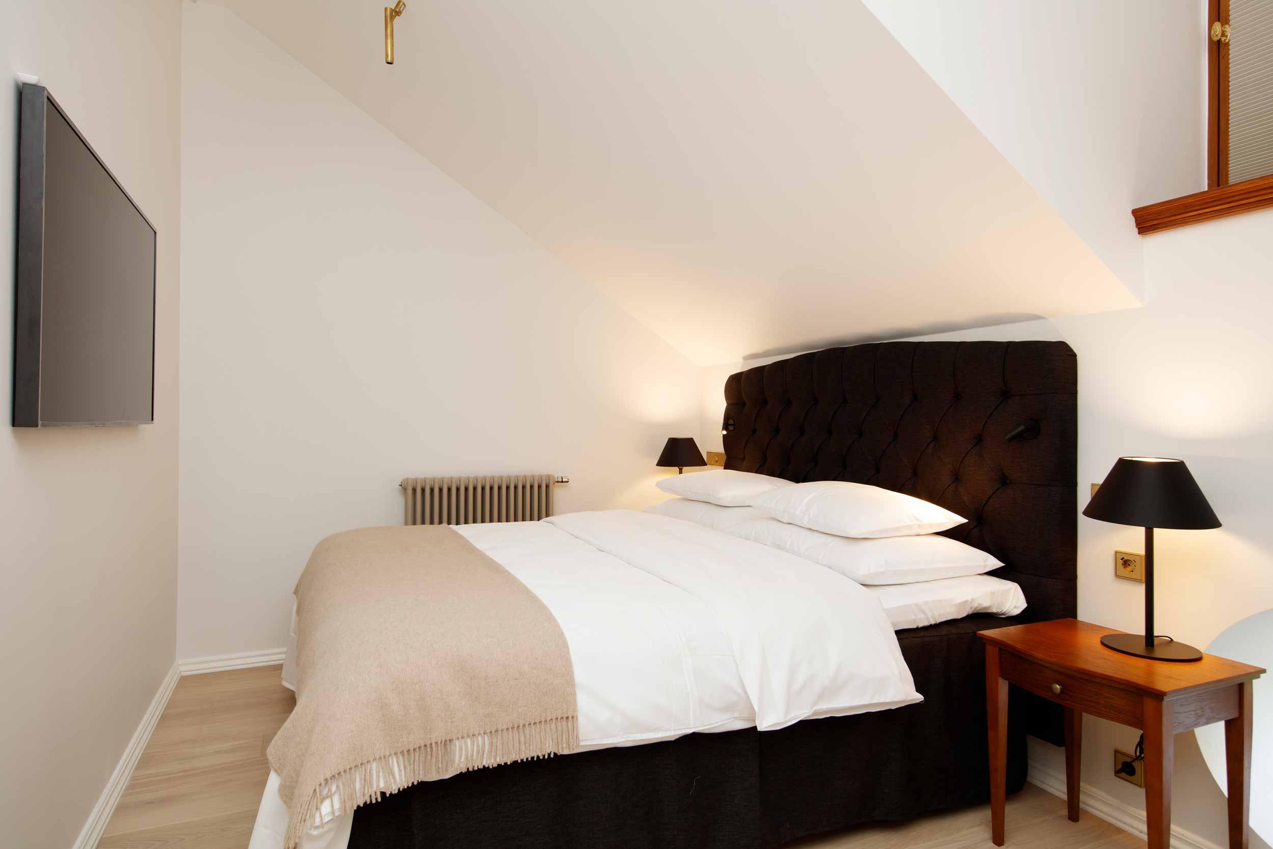 Grand suite 4