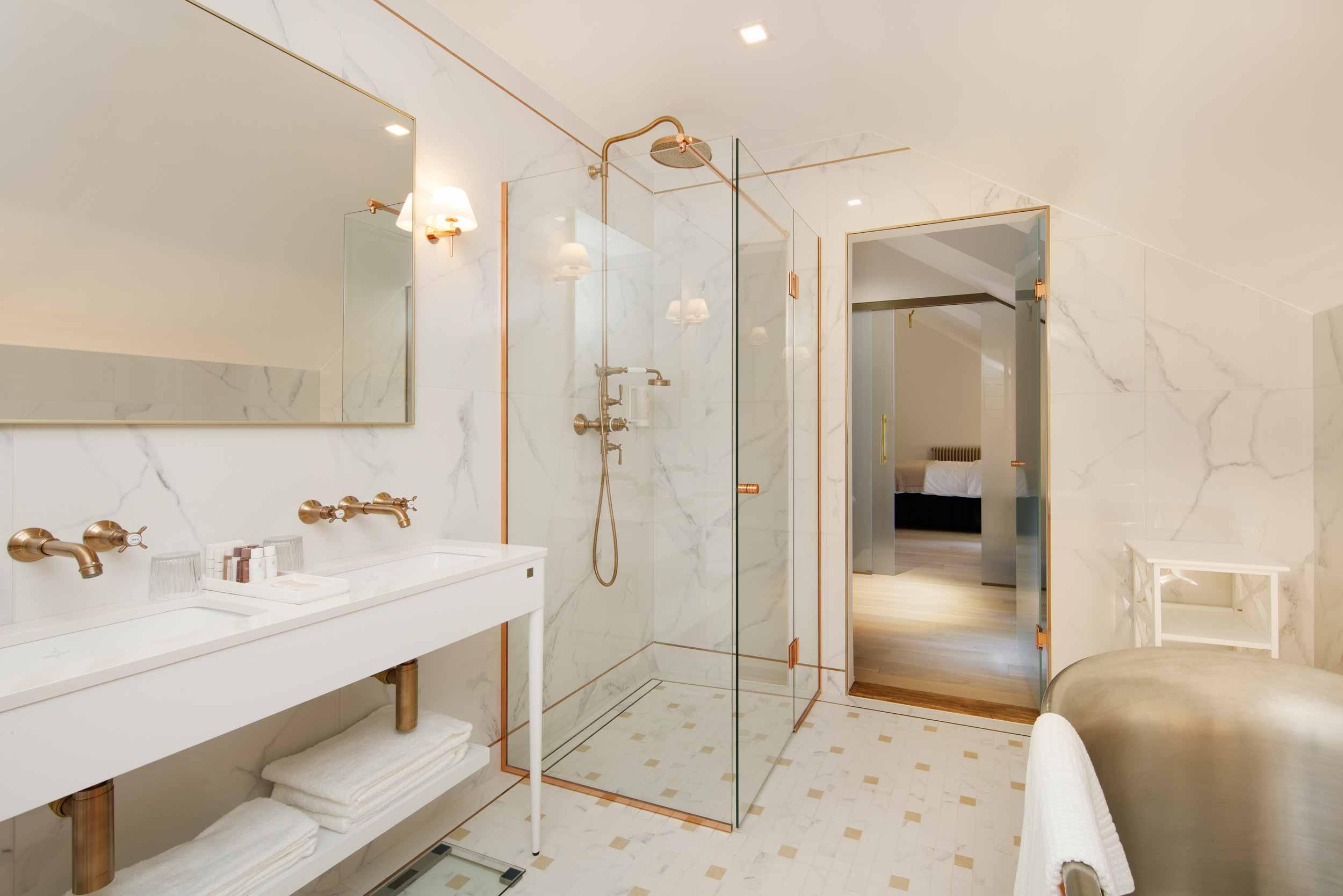 Grand suite 11